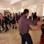 Taneczne piątki